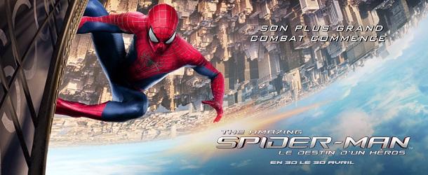 the-amazing-spider-man-2-le-destin-dun-heros-jeu-concours