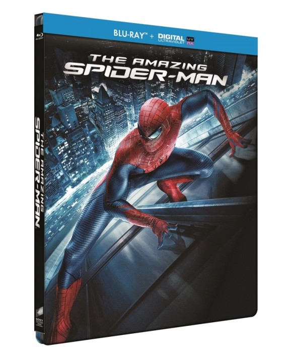 the-amazing-spider-man-jeu-concours-blu-ray