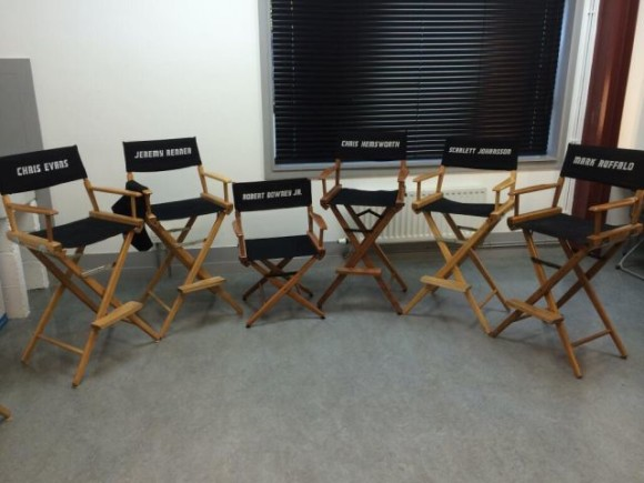 tournage-avengers-age-of-ultron