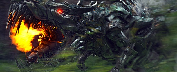 transfomers-dinobot-grimlock-rollout