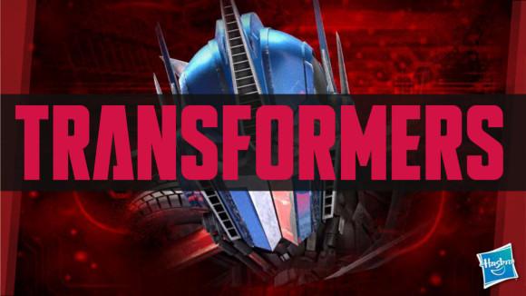 transformers-4-age-extinction-hasbro