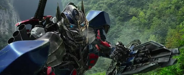 transformers-age-de-lextinction-bande-annonce-internationale