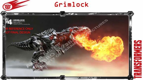 transformers-grimlock-dinobots-concept