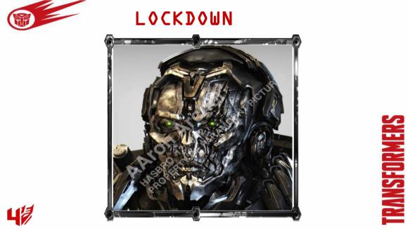 transformers-lockdown-concept-art