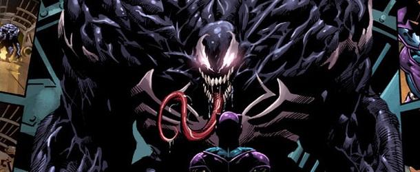 venom-spin-off