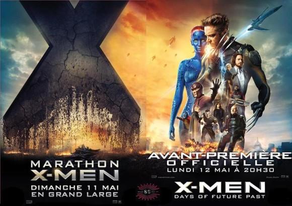 x-men-days-of-future-past-avp-grand-rex-avant-premiere