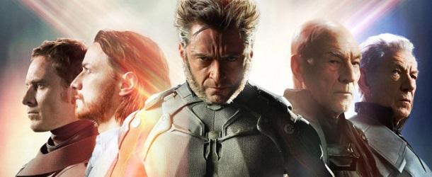 x-men-days-of-future-past-bande-annonce-teaser-trailer