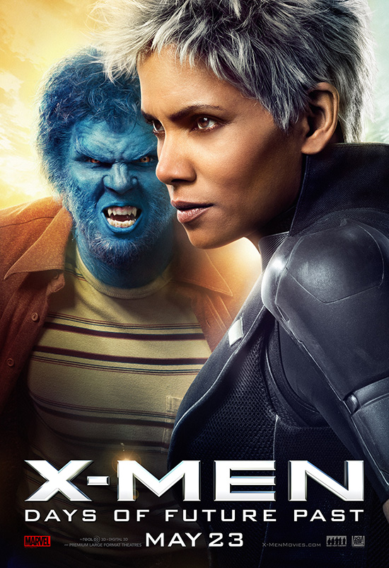 x-men-days-of-future-past-storm-poster