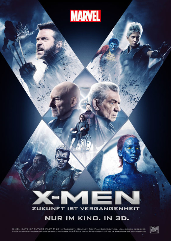 x-men-poster-days-of-future-past-singer