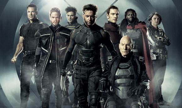 x-men-wolverine-team-past