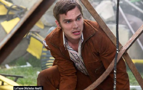 xmen-days-of-future-past-nicholas-hoult