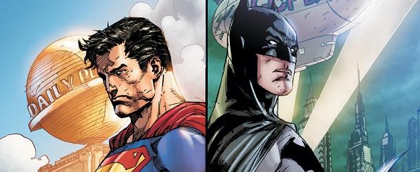 zimmer-musique-batman-superman
