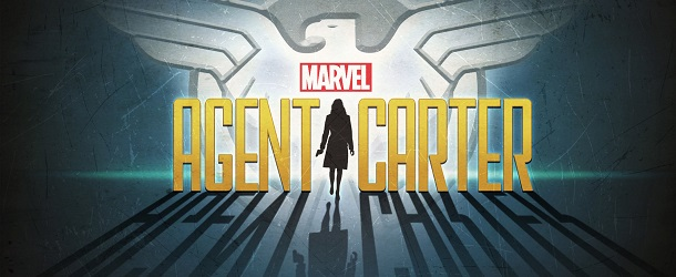 agent-carter-abc-serie