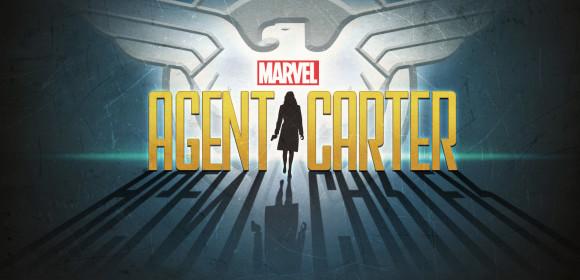 agent-carter-logo-officiel-serie
