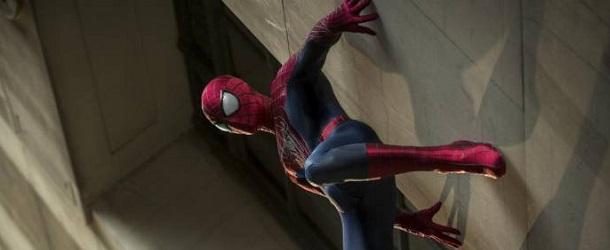 amazing-spider-man-destin-heros-box-office-usa