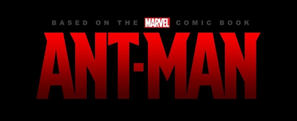 ant-man-logo-movie