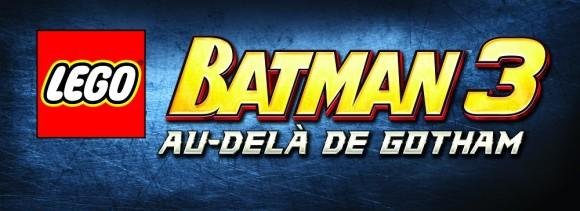 batman-3-au-dela-de-gothma-logo