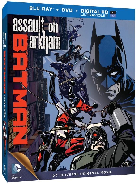 batman-assault-on-arkham-cover-art