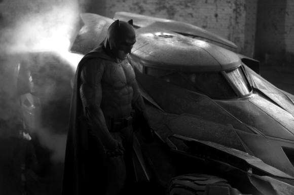 batman-vs-superman-photo-batman-ben-affleck