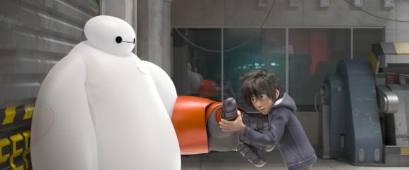 big-hero-6-movie-image