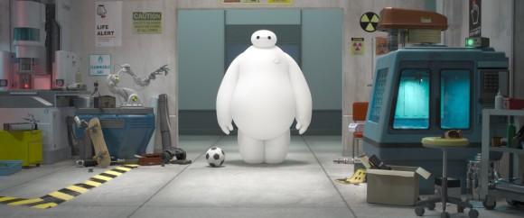 big-hero-6-robot-film