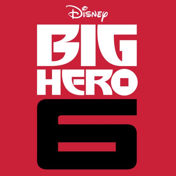 big-hero-six-logo