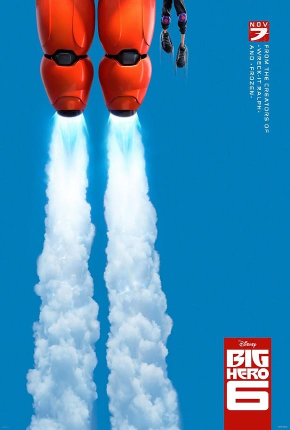 big-hero-six-nouveaux-hero-poster