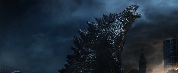box-office-usa-godzilla