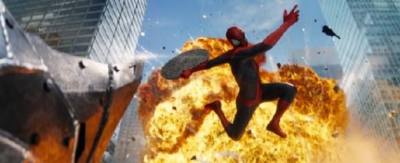 boxoffice-spiderman-2-continuation-marvel