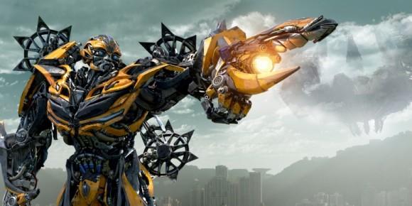 bumblebee-transformers-4-movie