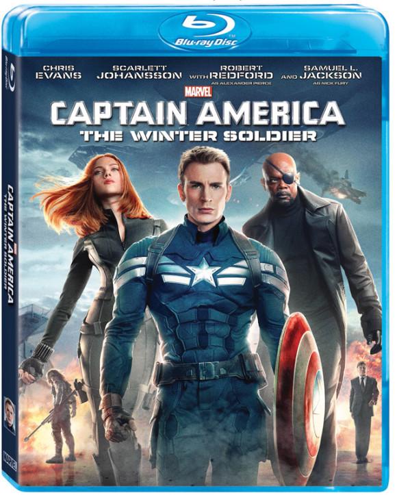 captaina-america-soldat-dvd-bluray