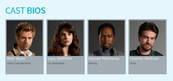 cast-bios-constantine-serie