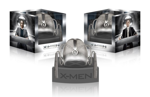 cerebro-collection-blu-ray-collector-xmen