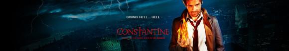 constantine-banniere-serie