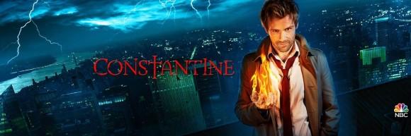 constantine-banniere-serie-dccomics-nbcshow