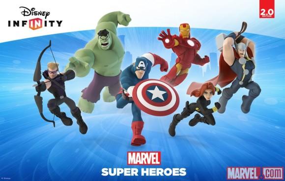 disney-infinity-marvel-avengers