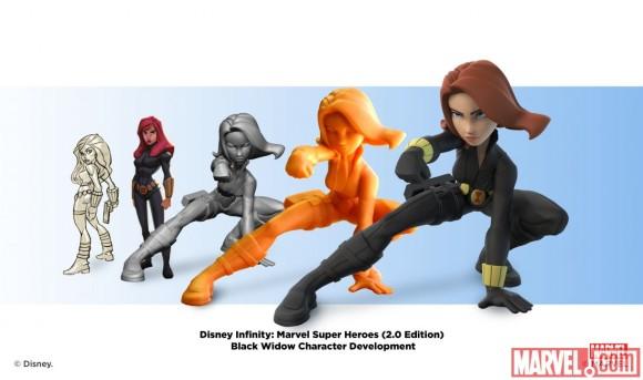 disney-infinity-marvel-black-widow