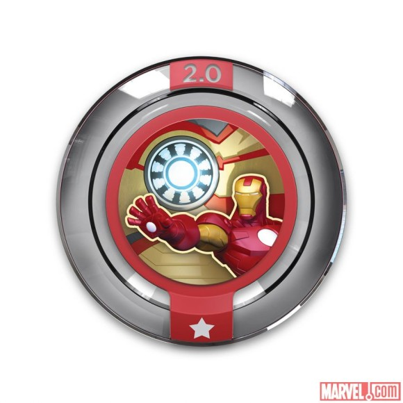 disney-infinity-marvel-blocque