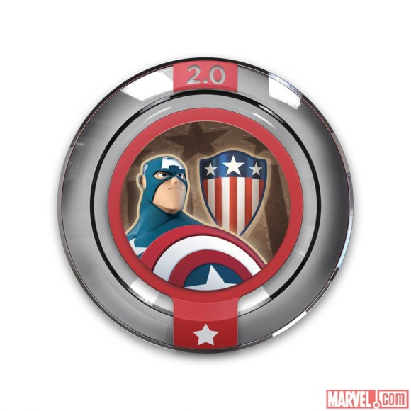 disney-infinity-marvel-captain