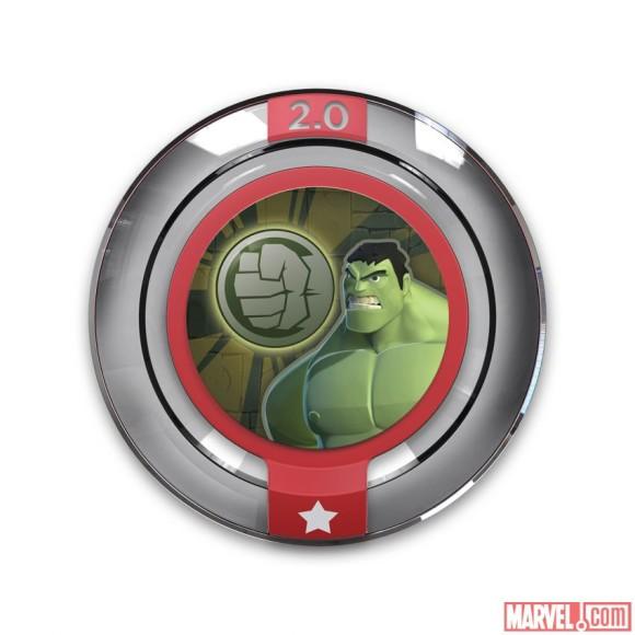 disney-infinity-marvel-hulksmah