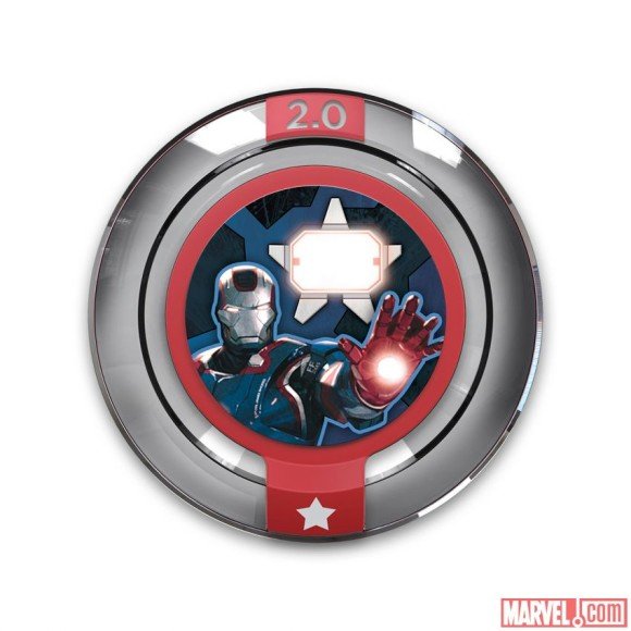 disney-infinity-marvel-iron-patriot