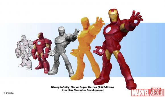 disney-infinity-marvel-ironman