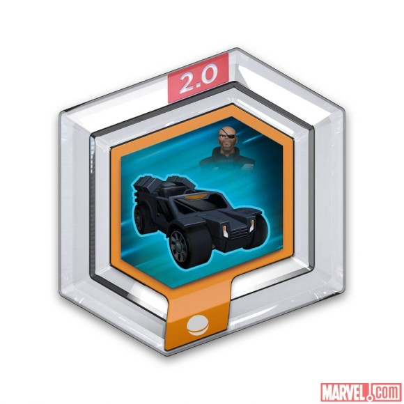 disney-infinity-marvel-nickfury