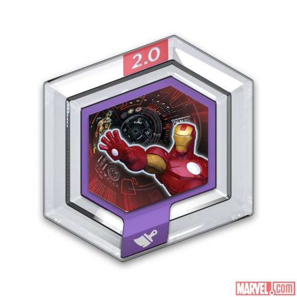 disney-infinity-marvel-repere