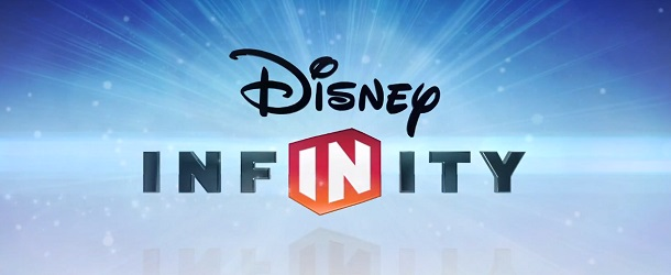 disney-infinity-marvel-version