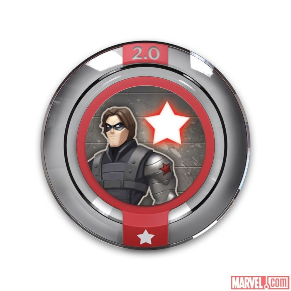 disney-infinity-marvel-wintersoldie