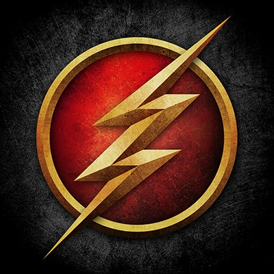 flash-logo-grant-gustin