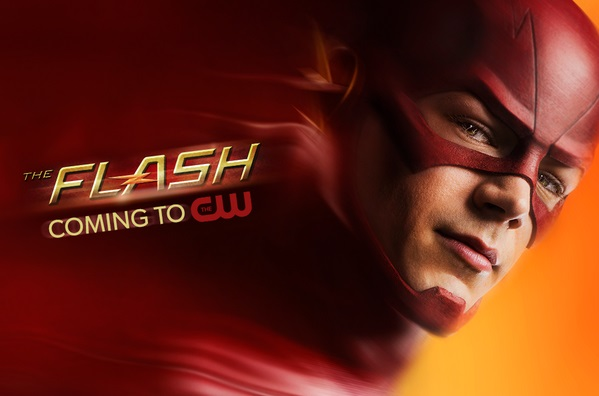The Flash Flash-logo-serie-tv-thecw