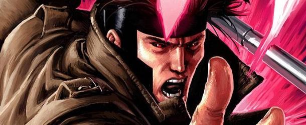 gambit-xmen-apocalypse-tatum