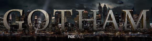 gotham-logo-serie-tvfox